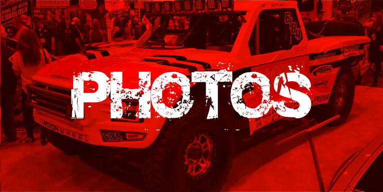 TRUCK-PHOTOS