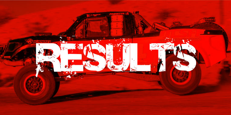 TRUCK-RESULTS